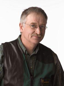 Ulrich Reitmann